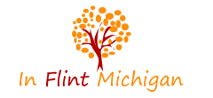 In Flint Michigan