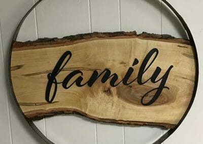 family-hoop-sign